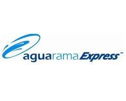 Aguarama Express