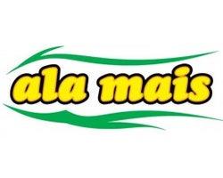 Ala Mais