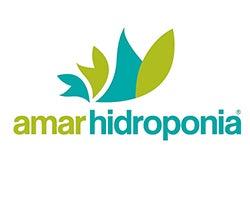 Amar Hidroponia