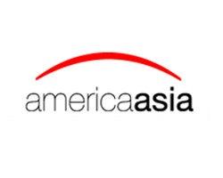 Americaasia
