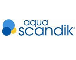 Aqua Scandik