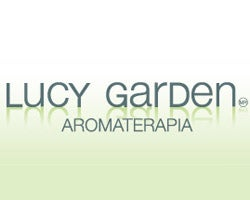 Lucy Garden Aromaterapia & Spa