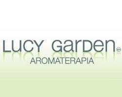 Lucy Garden Aromaterapia & Spa