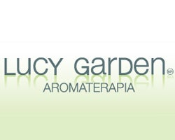 Aromaterapia Lucy Garden