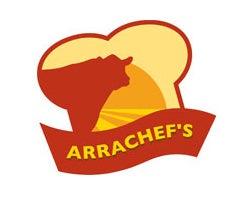 Restaurantes Arrachef's