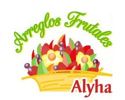 Arreglos Frutales Alyha
