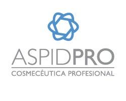 AspidPro
