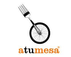 Atumesa.com