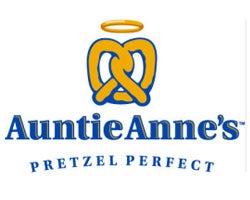 Auntie Anne´s