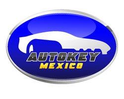 Autokey Express