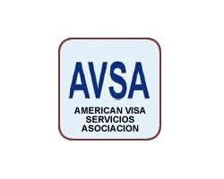 AVSA Asesoría y Servicios de Inmigración