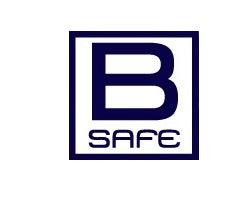 B Safe