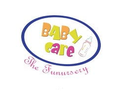 Baby Care The Funursery