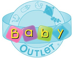 Baby Outlet y Baby Upscale