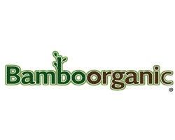 Bamboorganic