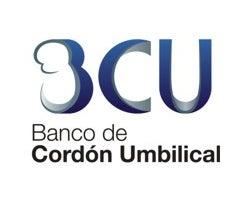 BCU - Banco de Cordón Umbilical