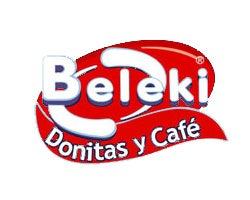 Donitas Beleki