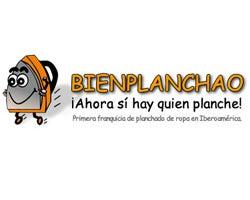 Bienplanchao