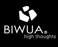 Biwua
