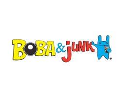 Boba & Junk