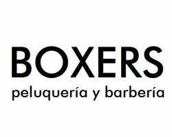 Boxers Peluquería & Barbería