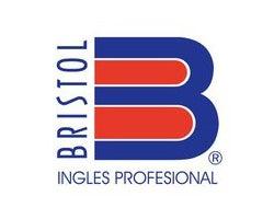 Bristol Inglés Profesional