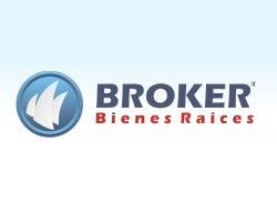 Broker Bienes Raíces