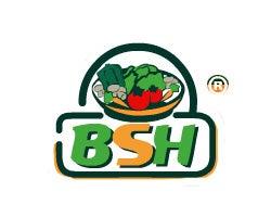 BSH BLATT SALAT HAUS