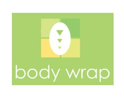 BW by Body Wrap