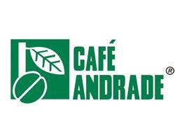 Café Andrade