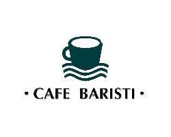 Café Baristi