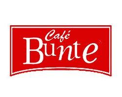 Café Bunte