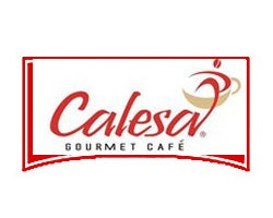 Café Calesa