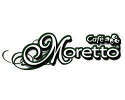 Café Moretto