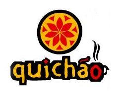 Café Quicháo