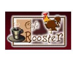 Café Rooster