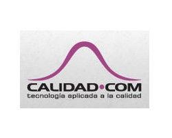 Calidad.com