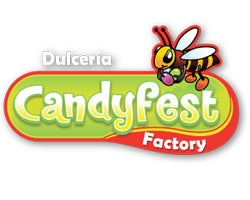 Candyfest Factory