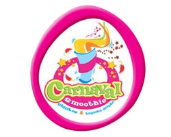 Carnaval Smoothie