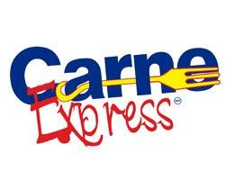 Carne Express