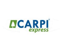 Carpi Express