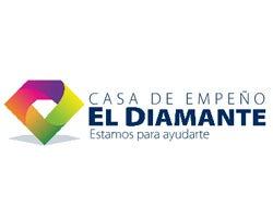 Casa de Empeño El Diamante