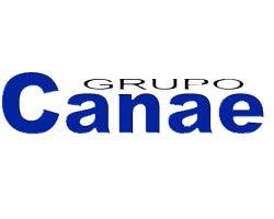 Casana Grupo Canae