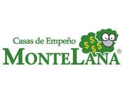 Casas de Empeño MonteLana