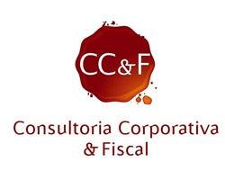 CC Fiscal
