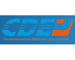 CDE Telecomunicaciones