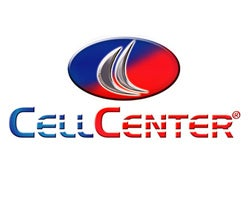 CellCenter