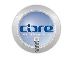 Centro de Implantología Oral y Rehabilitación CIORE