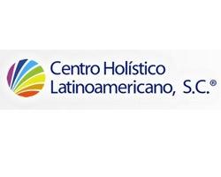 Centro Holístico Latinoamericano
