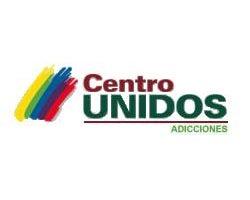 Centro Unidos